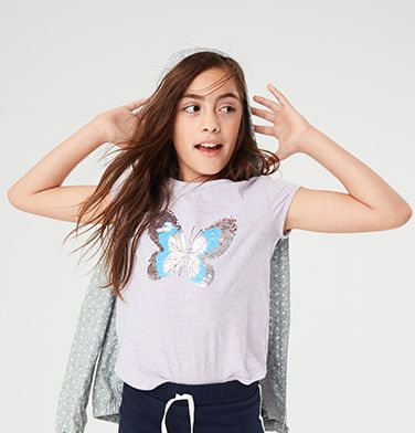 GAP official online store on NNNOW.com| Buy Clothes and ...