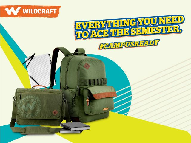 campus bags banners 640x480
