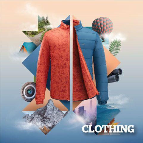 clothing 480x480