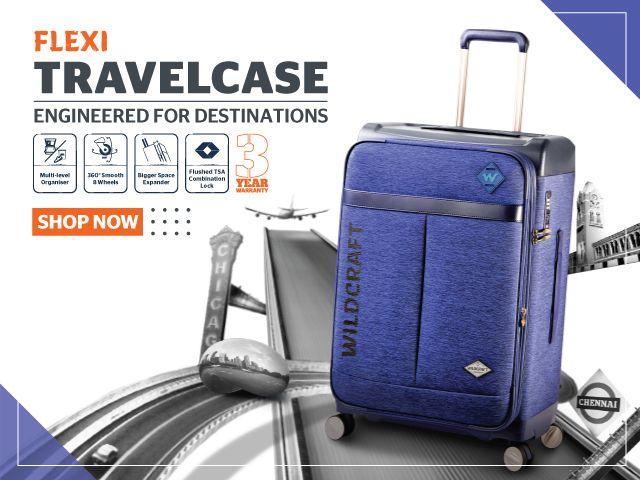 travelcase640x480