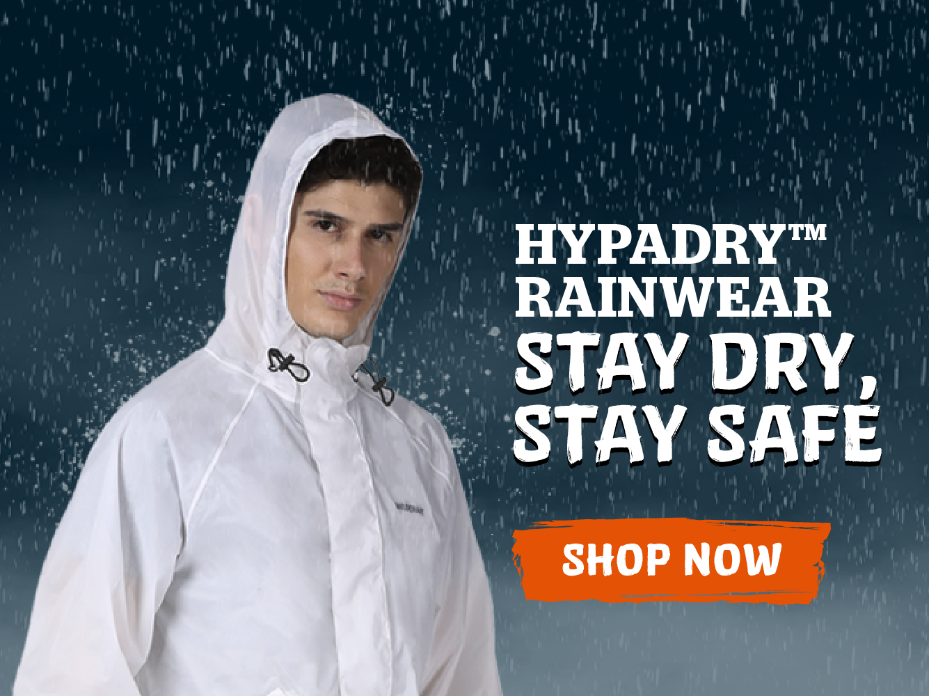 wildcraft rainwear mobile banner 06272020