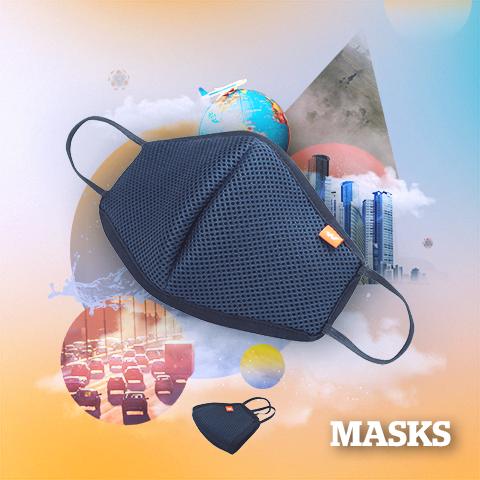 cat tiles  mask 2